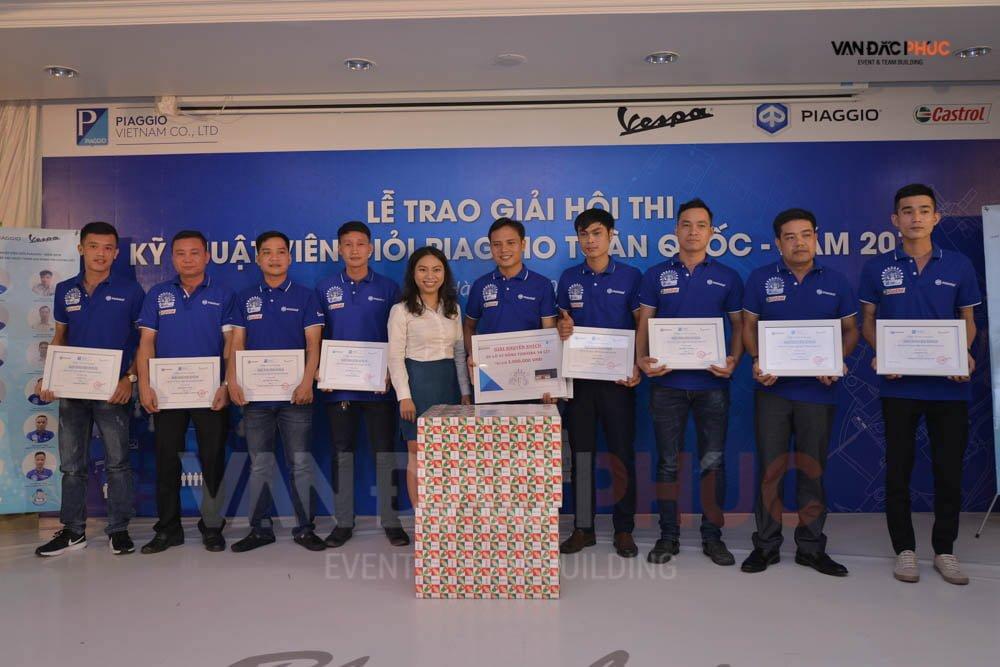 4-prize